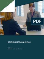 aula 2- adcionais trabalhista.pdf