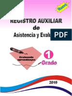 1ro  Registro 2019 (1).pdf