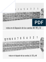 Doc31.docx