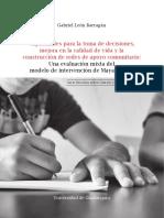 MAYAMA_estudio de impacto.pdf