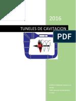 tuneles de cavitacion.docx