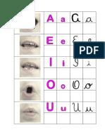 apostila-de-alfabetizacao-metodo-fonico-PDF.pdf