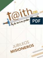Guia para los JUBILEOS MISIONEROS.pdf