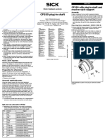 Mounting_instructions_CFS50_plug_in_shaft_en_IM0071457.PDF