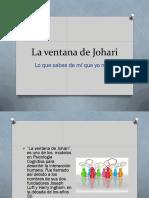 La_ventana_de_Joharis.pdf