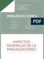 vacunas ppt para exponer final¡¡¡¡¡.pptx