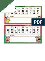 alfabeto para cadeira dos alunos.docx