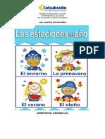 LAS CUATRO ESTACIONES VERSION FINAL 3.docx
