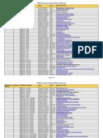 curriculumoutline2018-19.pdf