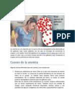 Anemia pae.docx