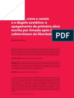 146115-Texto do artigo-324755-1-10-20181213MARINA TERESA.pdf