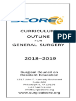 curriculumoutline2018-19_book.pdf