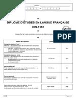Concours Francais