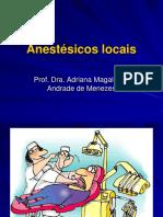 anestesicos_locais_saude_publica (1).pdf