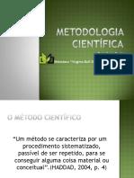 metodologiacientfica-100607055057-phpapp02