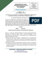 Acuerdo 005 de Feb 29 2016 CLN EOT .pdf