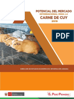 potencial-mercado-intern-carne-cuy.pdf