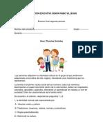 Evaluacion Sociales 2P.docx
