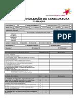 MatrizAvaliacaoE7G