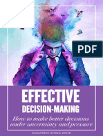 [topshelfbook.org] Effective Decision-Making.epub