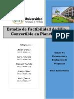 Estudios de Factibilidad Silla Convertible parte corregida y la segunda parte..docx