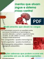 TE 18-19 Mod I Farmaco Aula 7 .docx