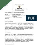 drmunozF41001233100020120005400201202201052351febrero (1)