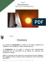 Propiedades_termicas_de_la_materia_1.pdf