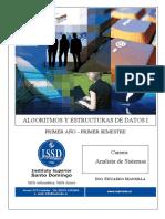 Apunte de AED1.pdf