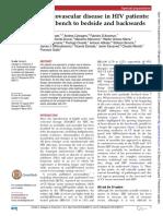 e000174.full.pdf