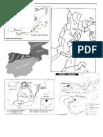 Mapas, origen del español - copia.docx