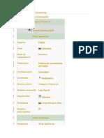 Categoría Primera A.docx