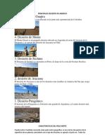 PRINCIPALES DECIERTO DE AMERICA.docx