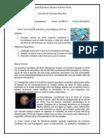 Avances ciencia y tecnología 2016 (3).docx