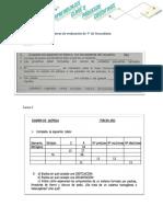 U2 ACTIVIDA1.pdf
