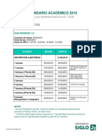 2019-calendario-academico-mod-distancia.docx