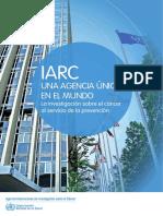 IARC.pdf