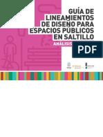 GLD.ANALISIS.pdf