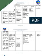 COM.Y L1 Q´EQCHI´ 4TO.docx