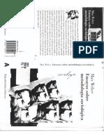 1553633672-max-weber-ensayos-sobre-metodologia-sociologica-intro-pietro-rossi.pdf