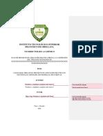 Formato PLAN DE PROYECTO DE APLICACIÓN PRACTICO.docx