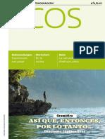 @malu320. Ecos Plus April 2019 .pdf