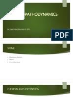 neurodynamics-151220194109.pdf
