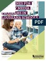 2017-louisiana-librarian-guidebook