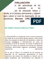 3. Evaluación 1290 MEN y Fresomarto.pptx