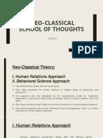 Assignment No.2_hdecena.pdf