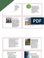 Legislación Ambiental Internacional.pdf