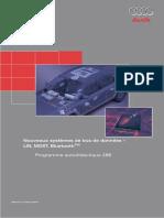 SSP 286 (Bus de Données LIN MOST Bluetooth).pdf