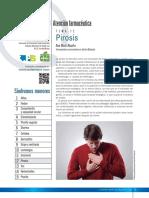 EF529-CURSO.pdf