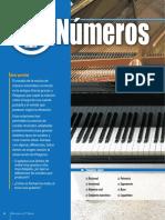 Matemática 2º medio-Texto del estudiante.pdf